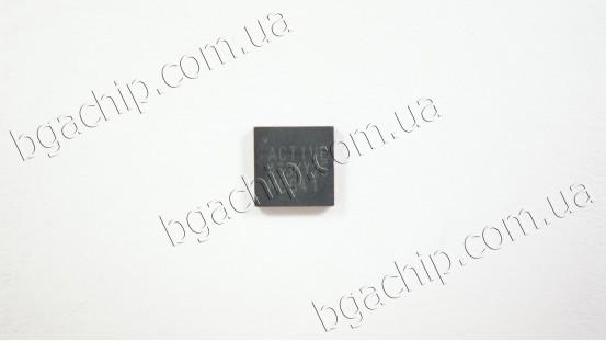 Микросхема ACTIVE SEMI A33KY25 (ACT8931A) контроллер питания