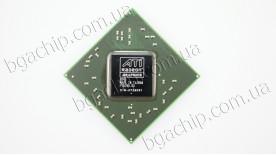 Микросхема ATI 216-0729051 (DC 2011) Mobility Radeon HD 4670 видеочип для ноутбука