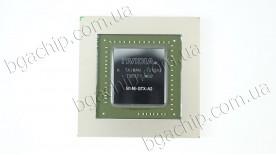 Микросхема NVIDIA N14E-GTX-A2 GeForce GTX 780M видечип для ноутбука