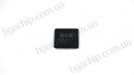 Микросхема ENE KB9018QF A3 (TQFP-128) для ноутбука
