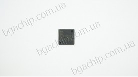 Микросхема SILEGO SLG8SP513V для ноутбука