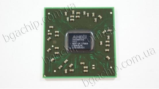 Микросхема ATI 218-0697031 южный мост AMD SB950 для ноутбука