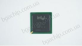 Микросхема INTEL NH82801FB SL89L для ноутбука