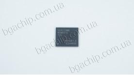 Микросхема QUALCOMM Snapdragon 410 MSM8916 процессор для телефона, планшета