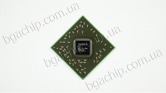 Микросхема ATI 218-0755113 Mobility Radeon HD 6650M видеочип для ноутбука