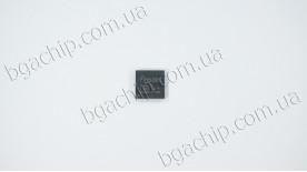 Микросхема Analogix ANX9834 для ноутбука