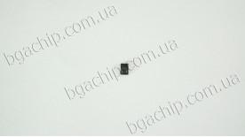 Микросхема Intersil ISL95870HRUZ-T для ноутбука