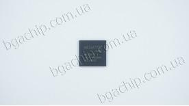 Микросхема Mediatek MT6582V-W процессор ARM для телефона, планшета