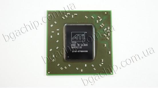 Микросхема ATI 216-0769008 Mobility Radeon HD 5870M видеочип для ноутбука