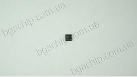 Микросхема Intersil ISL62884CHRTZ для ноутбука