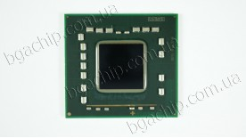 Микросхема INTEL AC82GS45 SLB92 северный мост для ноутбука