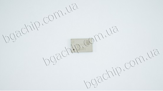 Микросхема 339S0171 контроллер WiFi  для iPhone 5