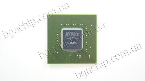 Микросхема NVIDIA N10P-GV1 GeForce GT 120M видеочип для ноутбука