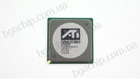 Микросхема ATI 216CBS3AGA21H Mobility Radeon 9000 IGP видеочип для ноутбука