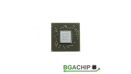Микросхема ATI 216-0810001 (DC 2018) Mobility Radeon HD6770 видеочип для ноутбука (Ref.)