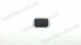 Микросхема MAXIM MAX1902EAI для ноутбука