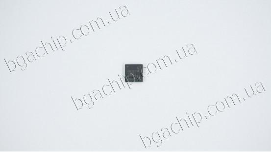 Микросхема Conexant CX20756-22Z для ноутбука