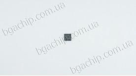 Микросхема O2MICRO OZ815LN для ноутбука