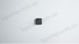 Микросхема ON Semiconductor ADP3808J для ноутбука