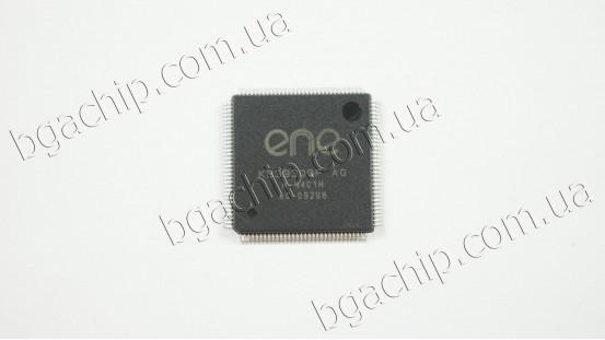 Микросхема ENE KB3930QF A0 для ноутбука