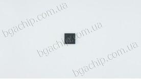 Микросхема Intersil ISL95829HRTZ-T для ноутбука