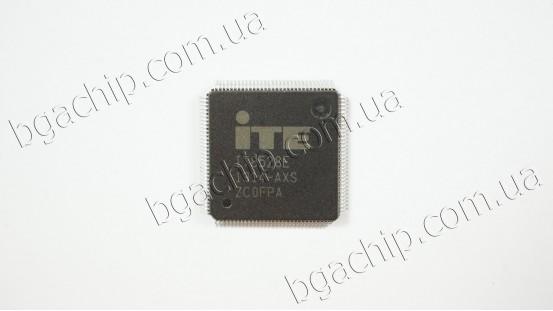 Микросхема ITE IT8528E AXS для ноутбука