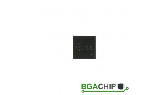 Микросхема Diodes Incorporated DMP3007SCG для ноутбука