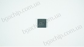 Микросхема Richtek RT8206AGQW (WQFN-32L 5x5) для ноутбука