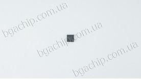Микросхема Realtek RTL8106E сетевая карта для ноутбука