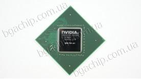Микросхема NVIDIA G94-701-A1 (DC 2009) GeForce 9800M видеочип для ноутбука