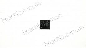 Микросхема Richtek RT8237A (37) для ноутбука