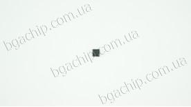 Микросхема QM3024M для ноутбука
