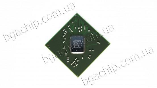 Микросхема ATI 216-0809000 Mobility Radeon HD 6470M видеочип для ноутбука (Ref.)