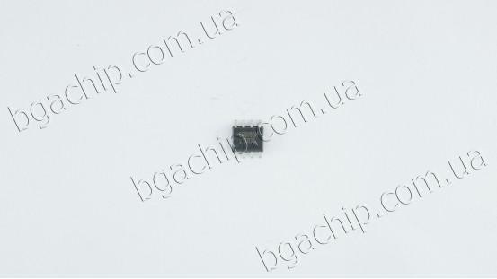Микросхема AP6680BGM-HF SOP-8 для ноутбука