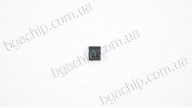 Микросхема Texas Instruments CSD86350Q5D для ноутбука