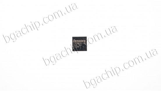 Микросхема ITE IT8396VG-192 CX0 для ноутбука