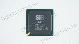 Микросхема SIS 964L южный мост для ноутбука