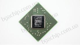 Микросхема ATI 216-0729051 Mobility Radeon HD 4670 видеочип для ноутбука