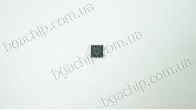 Микросхема Texas Instruments BQ24707 (BQ707TI) для ноутбука
