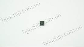 Микросхема Richtek RT8562AGQW для ноутбука
