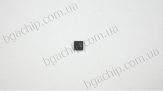 Микросхема Richtek RT8068AZQW (13 FD) для ноутбука