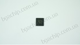 Микросхема ECE5028-LZY для ноутбука