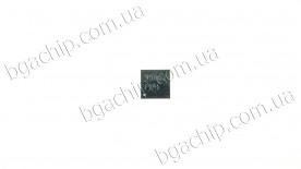 Микросхема Intersil ISL95852 (ISL852) контроллер питания для ноутбука