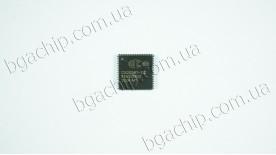 Микросхема Conexant CX20587-11z для ноутбука