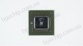 Микросхема NVIDIA MCP89UZ-A3 для ноутбука