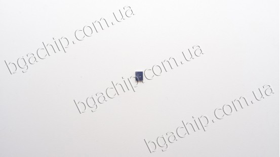 Микросхема Summit SMB347ET контроллер заряда для планшета