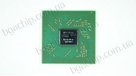 Микросхема NVIDIA NF4-SLI-SPP-A3 южный мост для ноутбука