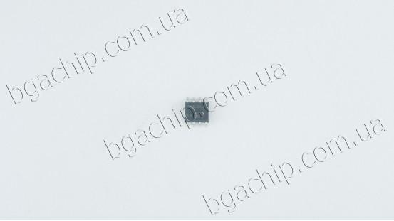 Микросхема AMIC A25L020AO-F Flash для монитора