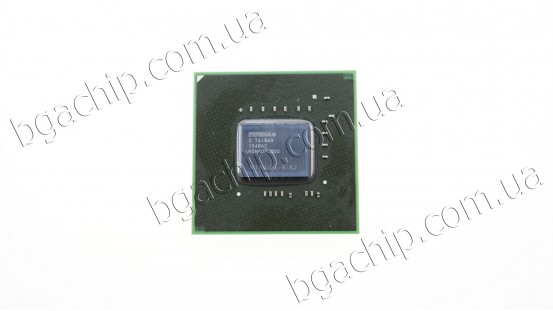 Микросхема NVIDIA N15V-GL-S-A2 GeForce GTX 810M видечип для ноутбука (Ref.)