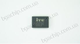 Микросхема ITE IT8728F BXS для ноутбука